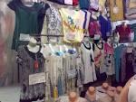 мексиканская тематика одежда