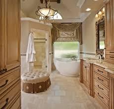Euro Design Kitchen Home Remodeling In Plano Frisco U0026 Dallas Tx Areas Euro Design
