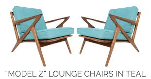 Danish Modern Furniture San Francisco by Mid Century Vintage Chairs Danish Modern Dining Pair Of Solid
