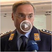 ... unser geschäftsführender Vorstand Dirk Reimers. - cover_bw
