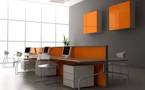 Design Ideas For Small Office Spaces Office Ideas Stunning Small Home Office Design Ideas Images