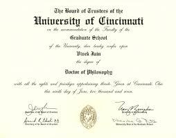 Phd Degree Requirements   Images Guru Images Guru Phd Degree