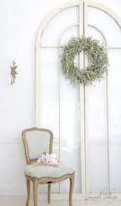 Country Cottage Decorating by Best 25 Country Cottage Furniture Ideas On Pinterest Cottage