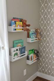 ikea wall shelves for books pennsgrovehistory com