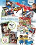 Walmart Black Friday Ads 2013,Page 11