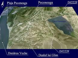 Peceneaga
