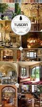 best 25 tuscany decor ideas on pinterest tuscan decor tuscany