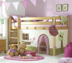 Girls Kids Beds by Cool Kids Beds For Girls Gallery Awesome Cool Kids Beds For