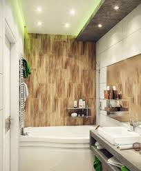 Washer Dryer Cabinet Enclosures by Interior Design 21 Lighting For Small Bathrooms Interior Designs