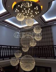 compare prices on large hanging lights online shopping buy low