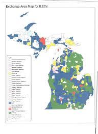 Us Map Michigan by Michigan Lata Map Michigan Map