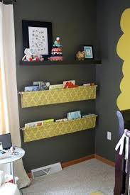 Kids Room Bookcase by Adorable Reading And Play Room For Kids Create A Darling Nook