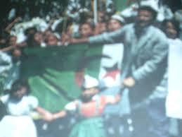 تحية لكم بمناسبة عيد الاستقلال images?q=tbn:ANd9GcTeu0eSR3z8XwaUCDbckYy8hVT9B41jWVSegtyN1eEOMZDisfk7