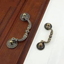 Rustic Bronze Cabinet Hardware by Kitchen Cabinets Rustic Kitchen Cabinet Handles Rustic Kitchen