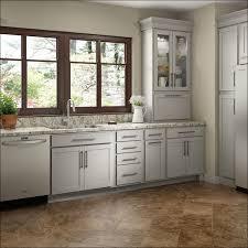 Kitchen Maid Cabinets by Kitchen Kitchen Cupboards Kraftmaid Cabinets Reviews Standard