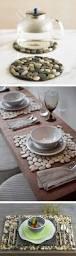 Design In Home Decoration Best 25 Wood Interior Design Ideas Only On Pinterest Shower