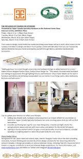 press and media u2014 evelyn eshun design incevelyn eshun designer