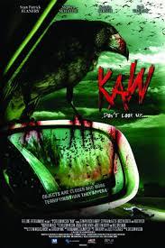 Kaw (2007) izle