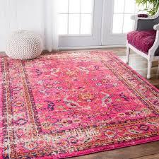 best black friday deals 2016 rugs best 25 pink rug ideas on pinterest aztec rug colorful