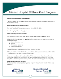Sample Rn Resume 1 Year Experience by 39 New Nurse Resume Template Sample Curriculum Vitae For