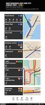 Crime Map By Zip Code by 13 Best Crime Maps Images On Pinterest Crime Infographics And
