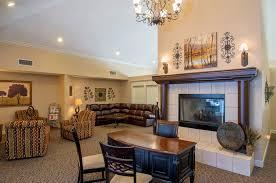 Home Design Studio Tulsa Ok Apartments In South Tulsa Eagle Point Apartments In Tulsa Ok