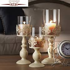 Vintage Home Decor Wholesale Online Buy Wholesale Tall Candle Stands For Weddings From China