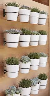 plant stand fascinating wallt holders images concept container