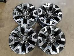lexus spyder wheels for sale used toyota wheels for sale