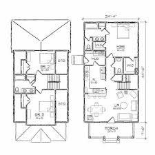Free 3d Home Design Planner Dream House Floor Planner