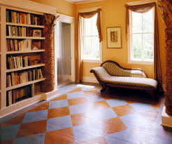 wood floor paint dining room eclectic with none beeyoutifullife com