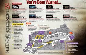 Orlando Universal Studios Map by Around The Universe Universal Orlando Resort News September 16 2014