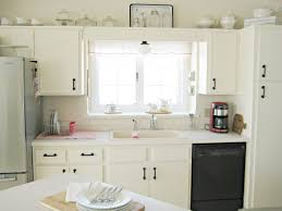 lighting inside kitchen cabinets usashare us