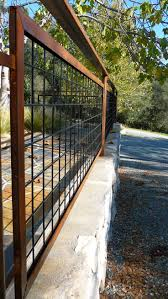 How To Keep Deer Out Of Vegetable Garden by Top 25 Best Deer Fence Ideas On Pinterest Garden Fences Garden