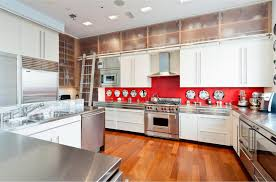 Kitchen Ideas With White Cabinets 46 Best White Kitchen Cabinet Ideas For 2017