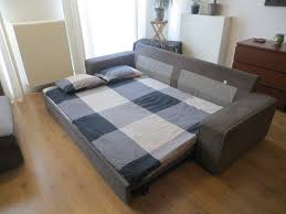 fyresdal ikea ikea guest bed measure bedroom sweet daybed frame ikea daybed