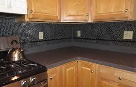 tiles backsplash sheet backsplash modern cabinets colors wilson