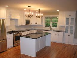 Kitchen Cabinet Refacing Diy by Refacing Kitchen Cabinets Diy Home Design Ideas And Pictures