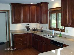 Furniture Kitchen Kompact With White Kent Moore Cabinets And - Kent kitchen cabinets