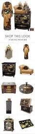 709 best chinoiserie images on pinterest chinoiserie dates and