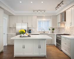 Track Lighting For Kitchens by Attractive Track Light Design Interior Amazing Kitchen Track