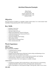 college student objective for resume objective for resume college undergraduate free resume example good resume examples for college students highschool student resume template sample college resume for high school