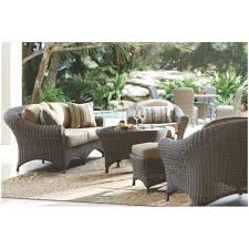 Menards Wicker Patio Furniture - backyards outstanding courtyard creations patio furniture