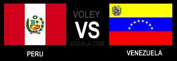 مشاهدة مباراة بيرو وفنزويلا بث مباشر23/7/2011 فى تحديد المركز الثالث فى كوبا امريكا  Images?q=tbn:ANd9GcTf4NxGLqOCQbXWYHwVBZpWqkV2qzKIjjRFXE3omxE10zA0kCbvBw