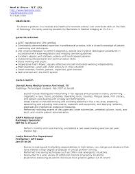 Semiconductor process engineer cover letter   drugerreport    web     Best Resume Collection