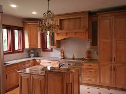 Maple Kitchen Cabinets Kitchen 57 Maple Kitchen Cabinets Ideas Painted Kitchen