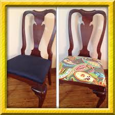 how to recover dining room chairs large and beautiful photos