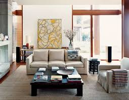 Image Of Feng Shui Living Room Color Feng Shui Living Room - Feng shui for living room colors