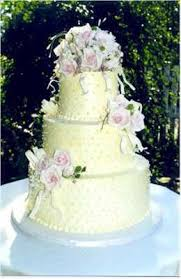 wedding cake gallery-33