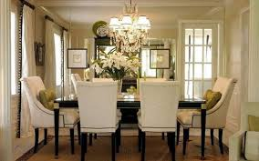 Dining Room Wall Decorating Ideas Brilliant Country Dining Room Wall Decor All Photos To French In